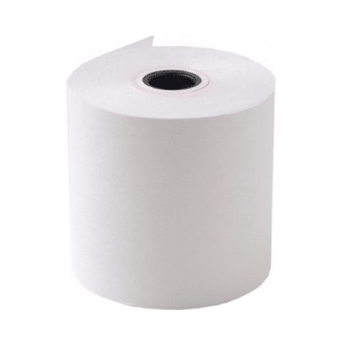 กระดาษเช็ดอุตสาหกรรม L10 (Wypall* L10 Roll Control Wipers)