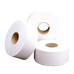 KIMSOFT* JRT Compact 1 ply 600 m