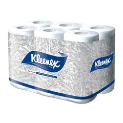 KLEENEX® Towels 6'r