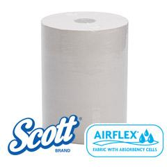 SCOTT® AIRFLEX* Slim Roll 176 m.